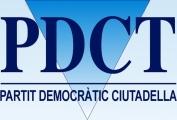 Partit Democràtic Ciutadella